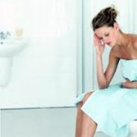Is Cystitis Contagious?