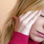 Stress Headaches – Are They Common?