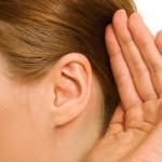 Ear Infection Treatment Adults