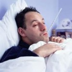 Do You Know the Different Symptoms Of Flu?
