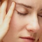 Ophthalmic Migraine