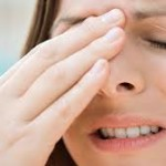 How Does Antibiotics for Sinusitis Work?