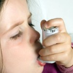 Asthma Symptoms in Children