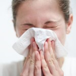How Long Do Colds Last?
