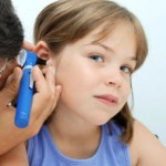 Basic Info on Ear Infection In Children