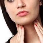 How to Spot an Underactive Thyroid Gland