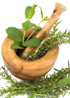 Natural Health Treatment