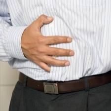 How to Treat Diarrhea