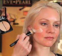 Makeup For Rosacea Sufferers