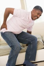 Kidney Stones Causes