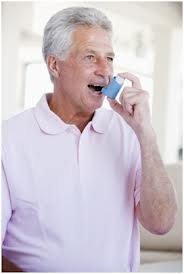 Proper Asthma Management