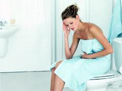 Is Cystitis Contagious