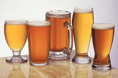 What Is Alcoholic Gastritis?