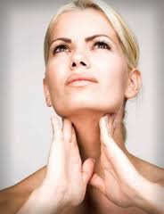 Hypothyroidism Symptoms In Women