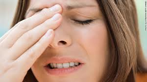 Antibiotics for Sinusitis